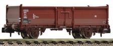 Fleischmann 820531 Offener Güterwagen