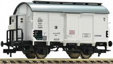 Fleischmann 545514 Weinkesselwagen DR