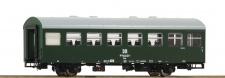 Roco 74452 Reko-Sitzwagen der DR