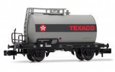 Arnold HN6373 Kesselwagen TEXACO