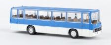 Brekina 59602 Ikarus 255 Überlandbus