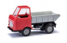 Busch 210003503 Multicar M22