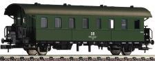 Fleischmann 865905 Personenwagen DR