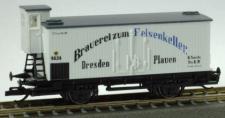 PSK 4788 Kühlwagen Felsenkeller