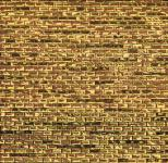 Auhagen 50501 Regelmäßiges Mauerwerk