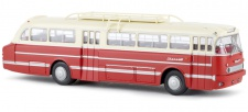 Brekina 59559 Ikarus 66 Reisebusversion