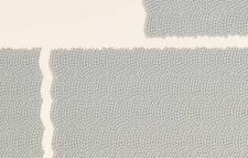 Auhagen 44632 Pflastersteinplatten für N