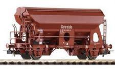 Piko 54571 Selbstentladewagen Getreide