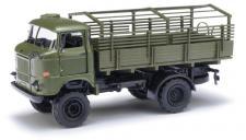 Busch 95222 IFA W50 NVA mit Spriegel