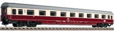 Fleischmann 5660 IC Fernreise-Abteilwagen