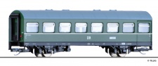 Tillig 13231 Reko-Personenwagen der DR