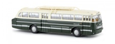 Brekina 59558 Ikarus 66 Reisebusversion