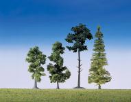 Faller 181495 Mischwaldbäume