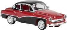 Brekina 27157 Wartburg 311 Coupe