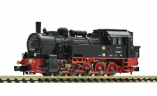 Fleischmann 709581 Dampflok BR 94 DR