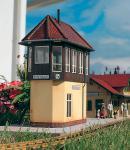 Piko 62041 Stellwerk Rosenbach