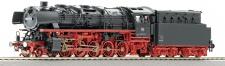 Roco 62320 Dampflok BR 043 der DB