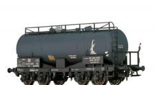 Brawa 47403 Kesselwagen Leuna
