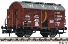 Fleischmann 845701 Weinkesselwagen