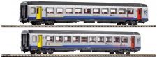 Piko 58638 Großraumwagen der SNCF