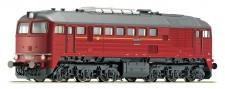 Roco 36290 Diesellok BR 120 DR mit Sound