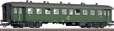 Roco 44546 Eilzugwagen der DB