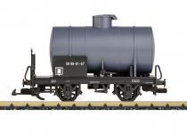 LGB 40552 Kesselwagen der DR