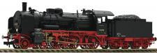 Fleischmann 416803 Dampflok BR 38 DRG