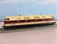 Roco 73890 Diesellok V180 der DR