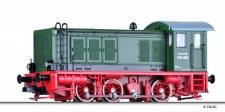 Tillig 04640 Diesellok V36 der DR