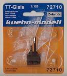 Kuehn Modell 72710 Anschlussklemme