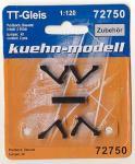 Kuehn Modell 72750 Prellbock