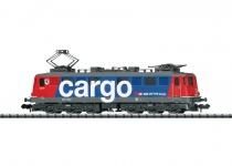 Minitrix 16261 Elektolok Ae 610 SBB Cargo