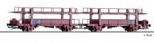 Tillig 15591 Autotransportwagen