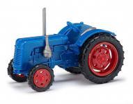 Busch 211006701 Traktor Famulus