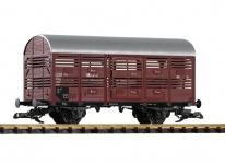 Piko 37955 Viehtransportwagen der DR