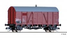Tillig 95218 Güterwagen Oppeln der DR
