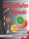 Roco 81392 Handbuch Modellbahn Signale