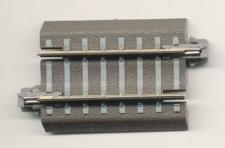 Tillig 83703 gerades Gleis BG4 41, 5mm