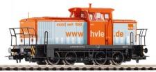Piko 59421 Diesellok V60 HVLE