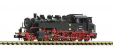 Fleischmann 708703 Dampflok BR 86 DR