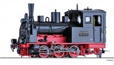 Tillig 02993 Schmalspur-Dampflok BR 99.47