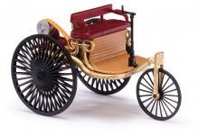 Busch 40004 Benz-Patent-Motorwagen