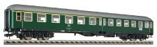 Fleischmann 5665 Mitteleinstiegswagen DB