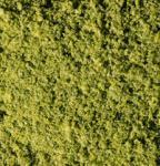 Woodland Scenics F51 Foliage hellgrün