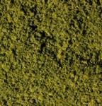 Woodland Scenics F52 Foliage mittelgrün