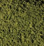 Woodland Scenics F53 Foliage dunkelgrün