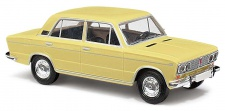 Busch 50503 Lada 1500 CMD Collection