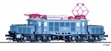 Tillig 04410 Elektrolokomotive E94 DRG