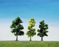 Faller 181497 Mischwaldbäume